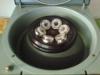 Janetzki asztali centrifuga