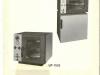 LP-115 és 116  anaerob termosztátok