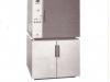 LP-122 és LP-123 hűtő-fűtő termosztát