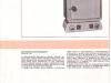 LP-301 szárítószekrény